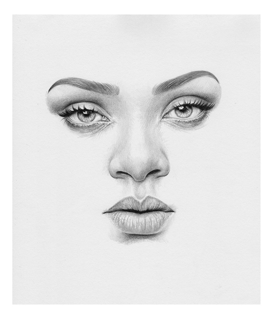 Image of: Shading Drawings Of Minimalist Hyper Realistic Portraits See More Art And Information About Ts Abe Press The Image Pinterest Drawings Of Minimalist Hyper Realistic Portraits Art And Design