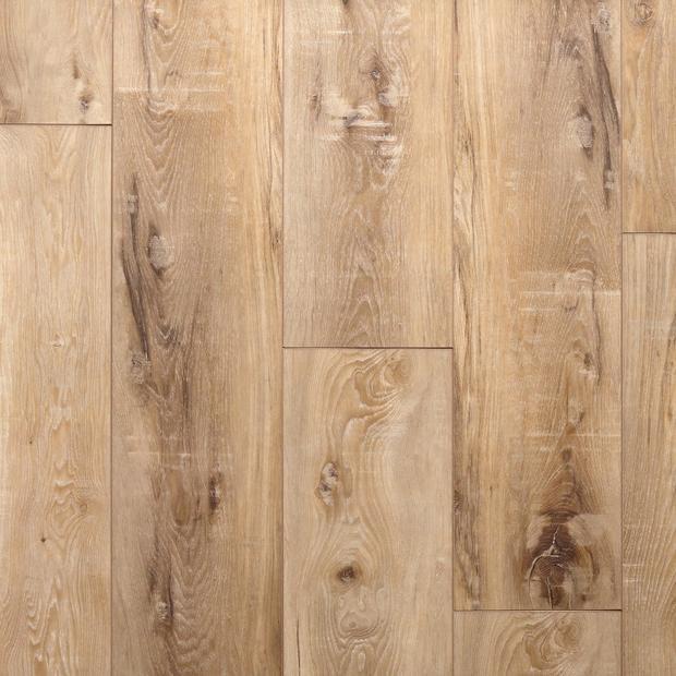 Deerfield Hickory Rigid Core Luxury Vinyl Plank Cork Back In 2020 Luxury Vinyl Plank Flooring Luxury Vinyl Plank Vinyl Plank