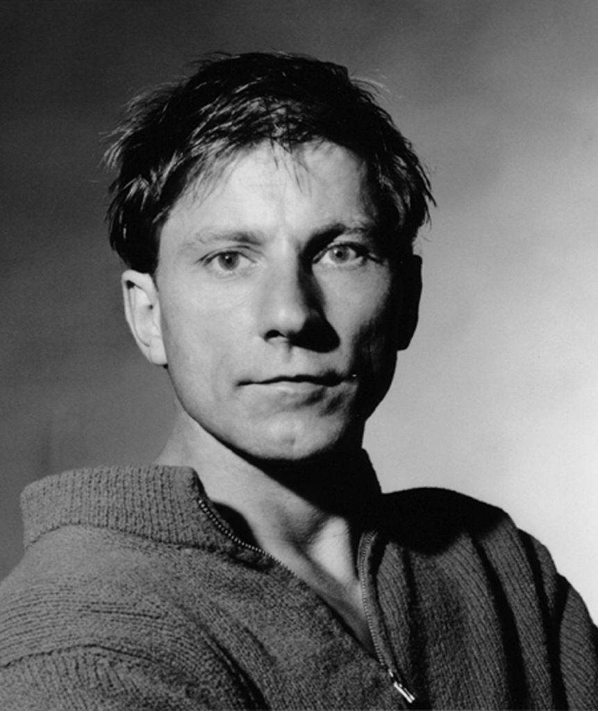Simon Mcburney B 1957 Personaчеловек Actor Actors