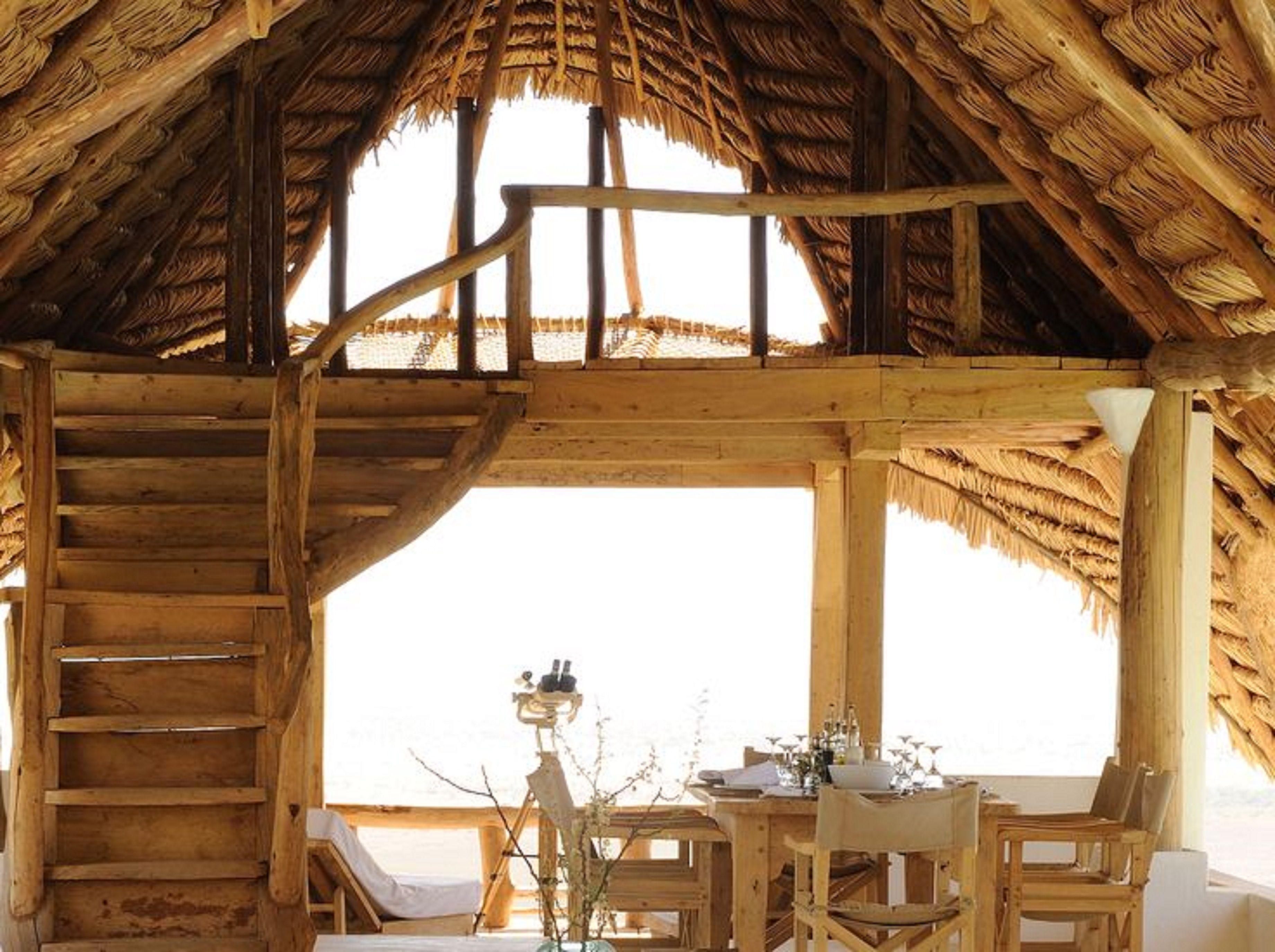 Shompole Lodge, Kenya