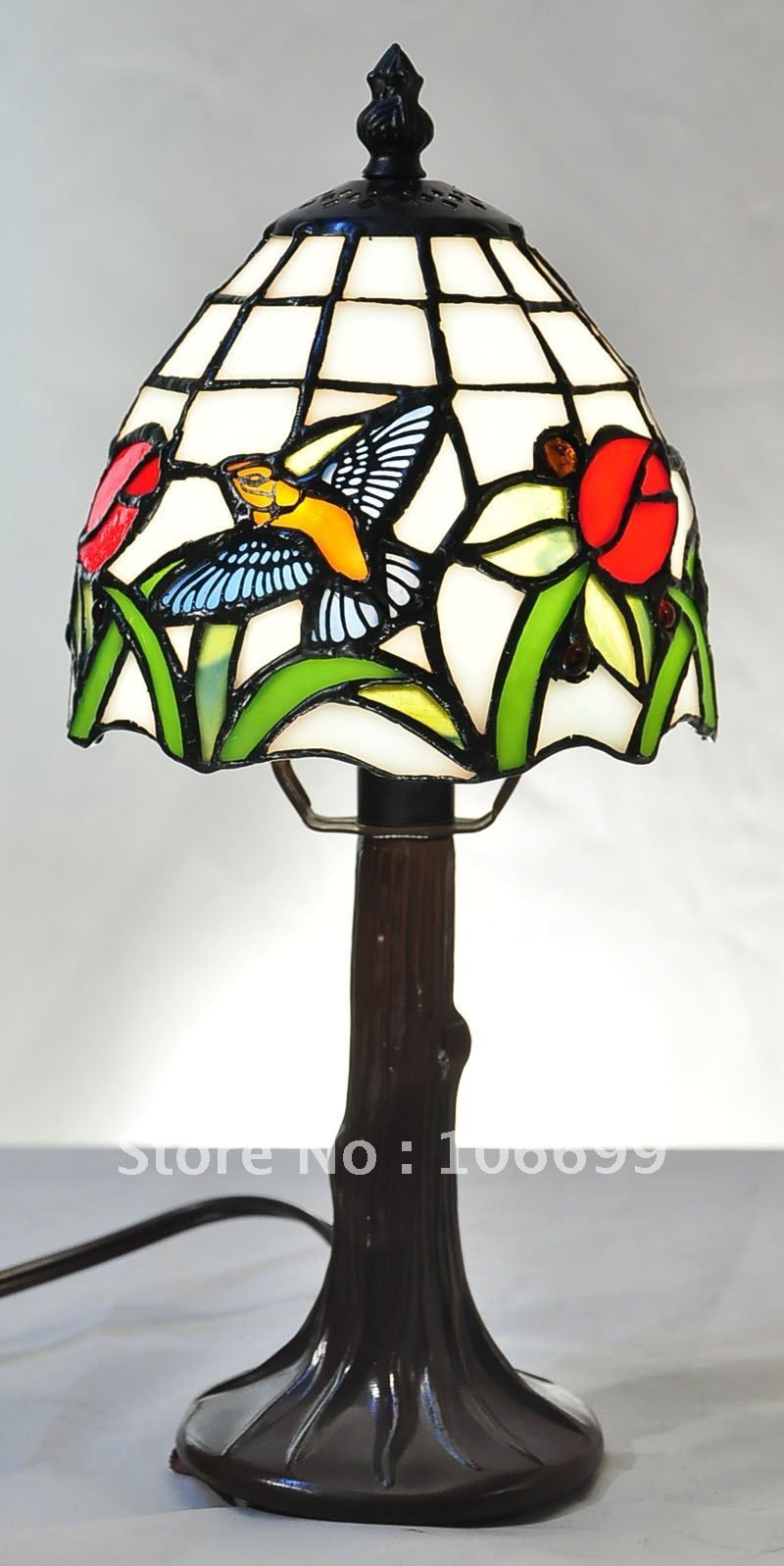 Tiffany lamps for sale hot sale tiffany table lamp mediterranean tiffany lamps for sale hot sale tiffany table lamp mediterranean style lamp decorative lamp aloadofball Gallery
