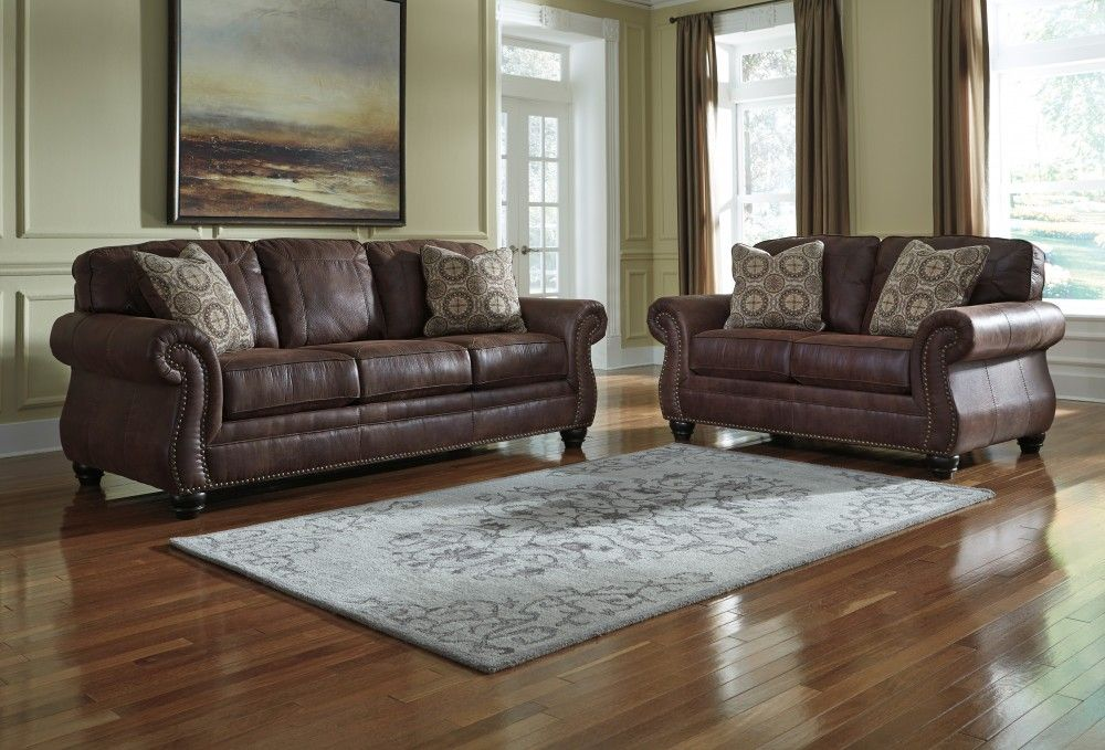 Best Breville Espresso Sofa Loveseat With Images 400 x 300