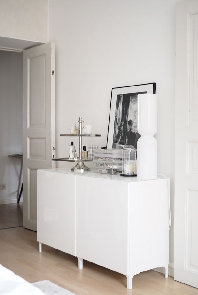 char and the city ikea best lipasto c t h e c i t y in 2018 pinterest interior. Black Bedroom Furniture Sets. Home Design Ideas