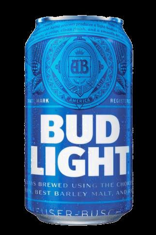 Good Bud Light Gets A Bold New Look ~ Mybeerbuzz.com   Bringing Good Beers U0026  Good People Together. Amazing Ideas