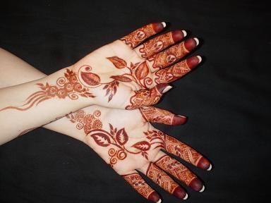 Henna Tattoo Qatar : Pin by shaheen ali on all things henna hennas and