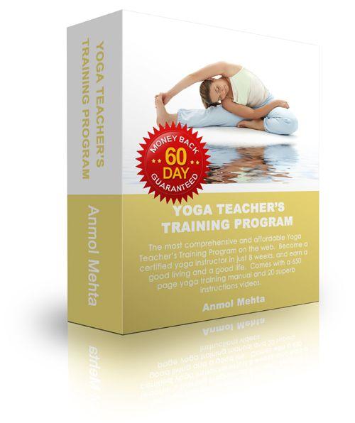 yoga certification training program teacher instructor teachers anmolmehta learn course box faq