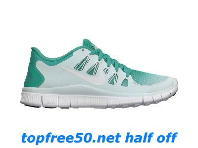 Running. My favorite sneakers ? Nike Free 5.0 running sneakers ?       Cheap #Womens #Running #Shoes only $45