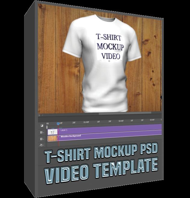 Download Vidapp In 2021 Shirt Mockup 3d T Shirts Tshirt Mockup