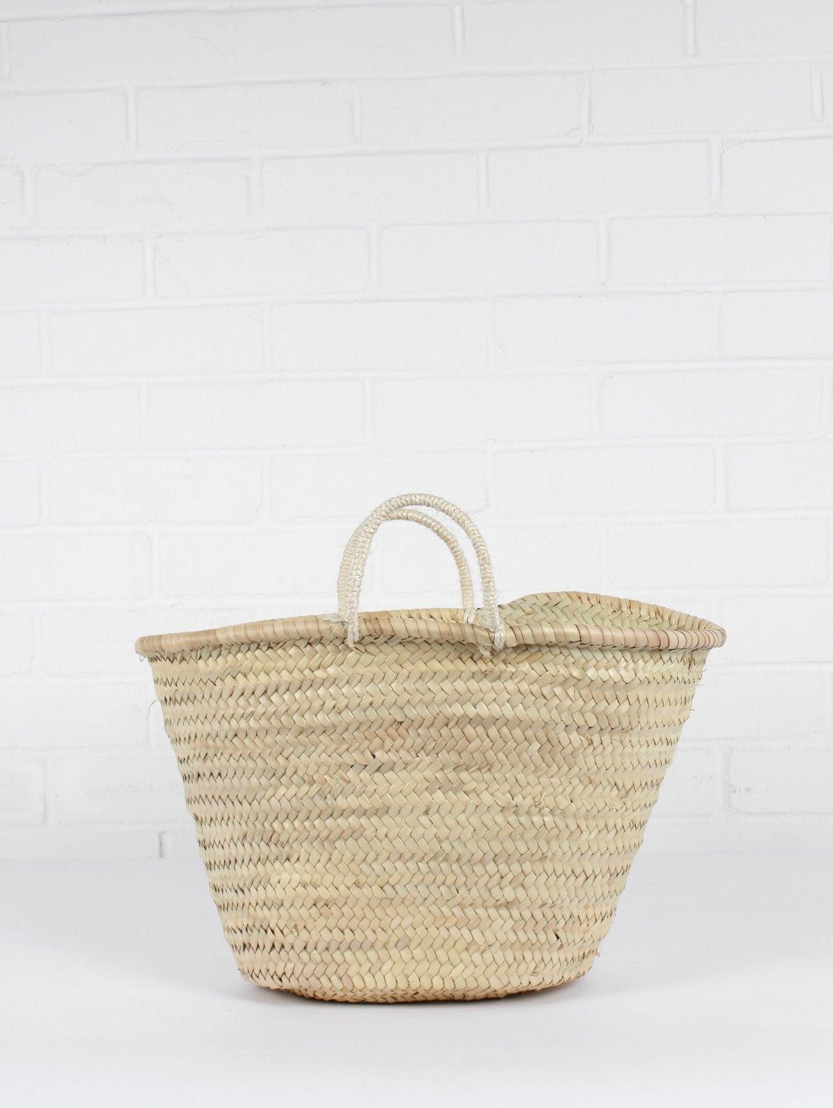 Bohemia-Basket-Market-Medium