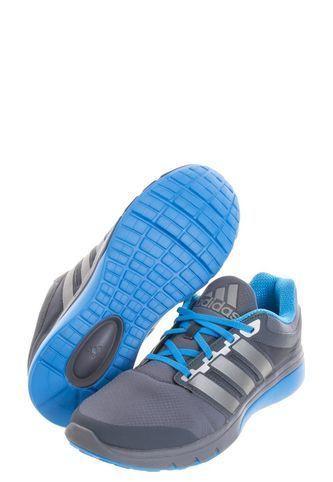 Calzado Deportivo Comprá Calzado Masculino | Dafiti