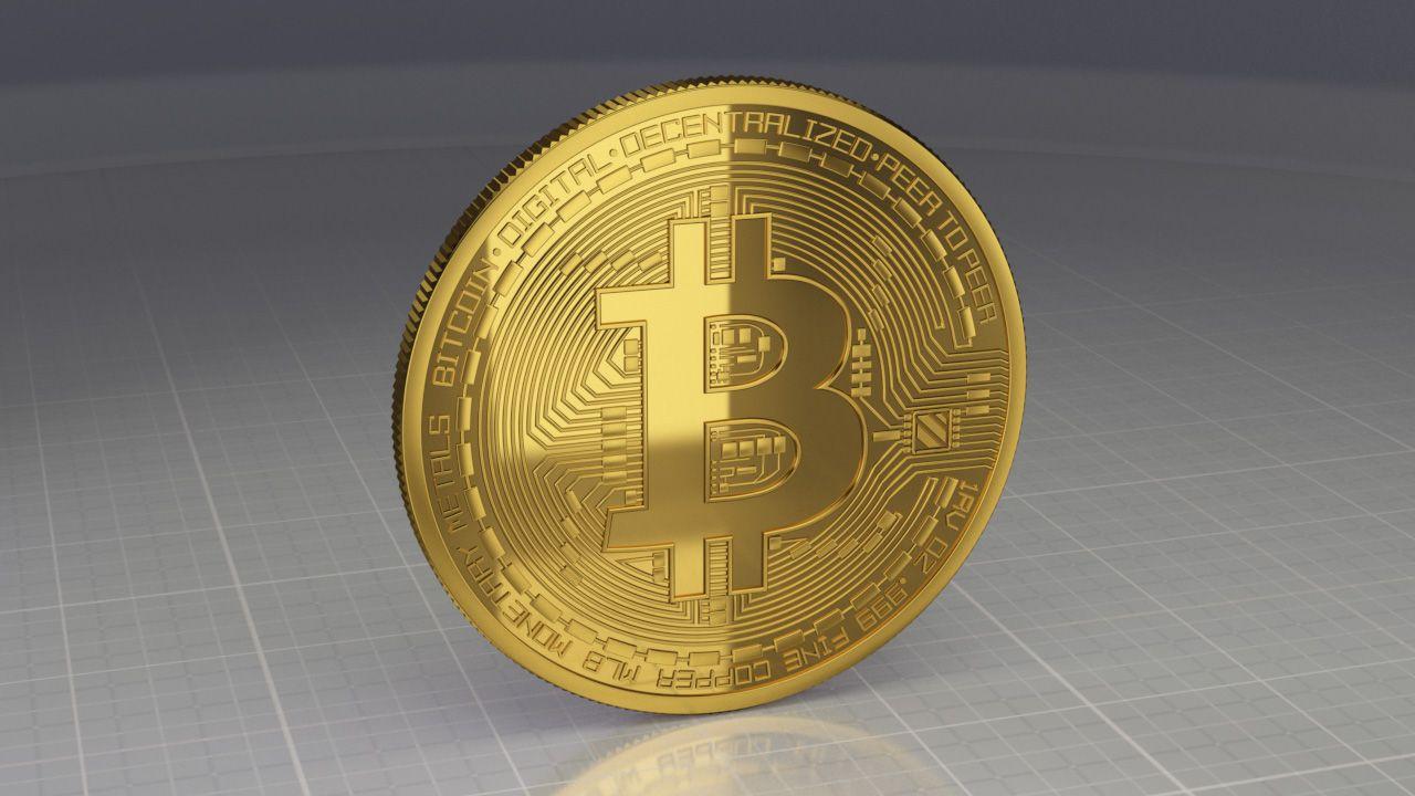 exemplu bitcoin