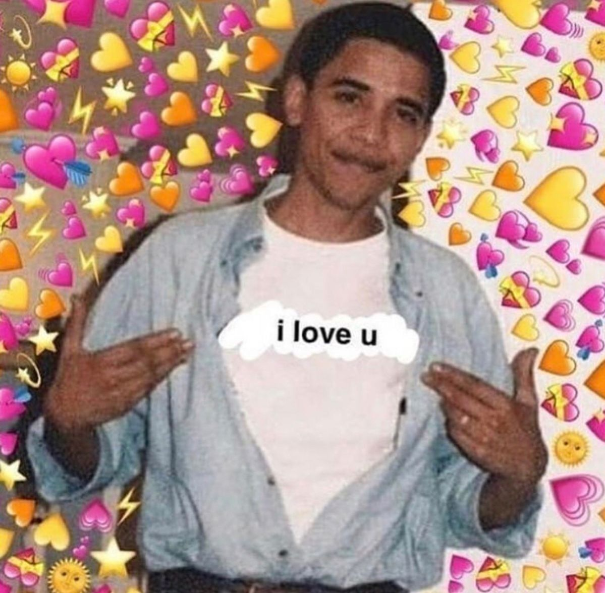 Is That Obama Crushmemes Cute Love Memes Love Memes Wholesome Memes