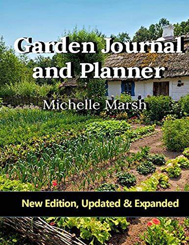 7d6ee8b62a806dee0064a0faa11d29a9 - A Handbook Of Organic Terrace Gardening Pdf Download