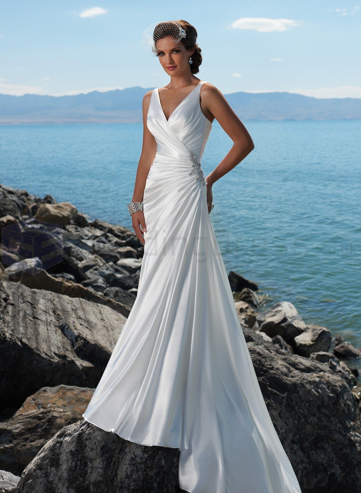 Outstanding Used Wedding Dresses Indianapolis Ideas - All Wedding ...