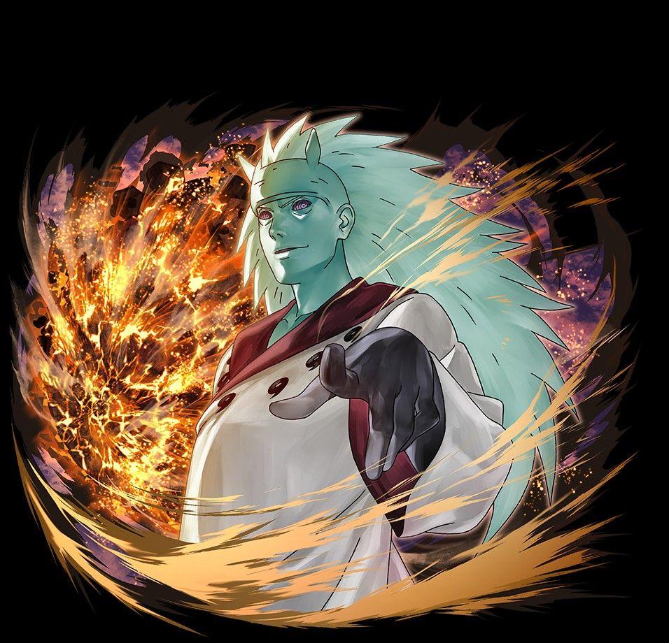 Pin by ichiro hikari on Naruto Naruto shippuden anime