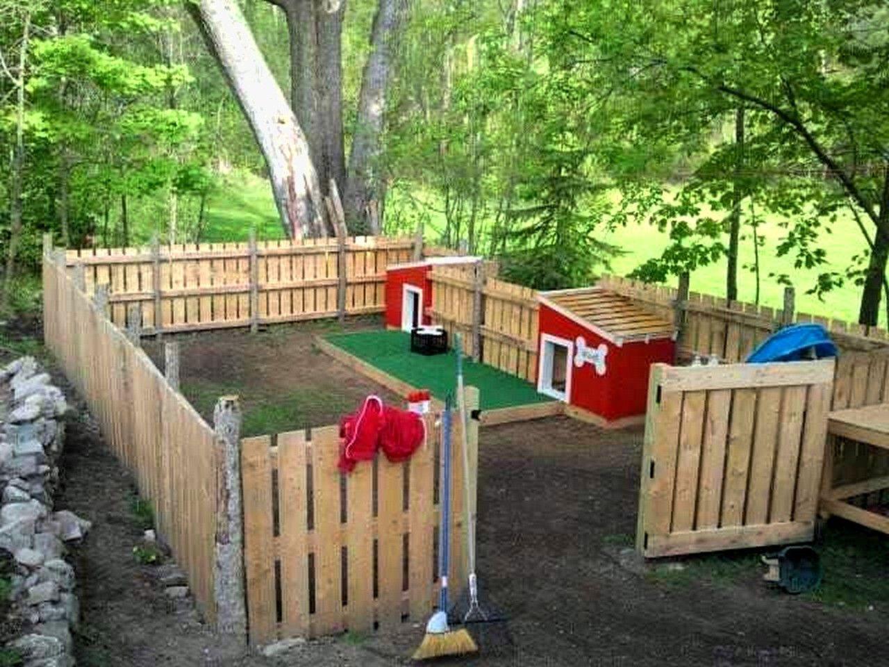 Garden Design: Garden Design with Modern Interior Design ...