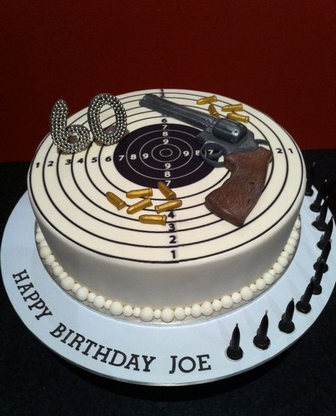 60th birthday cake ideas for men fondant download page home on birthday cake designs to do at home