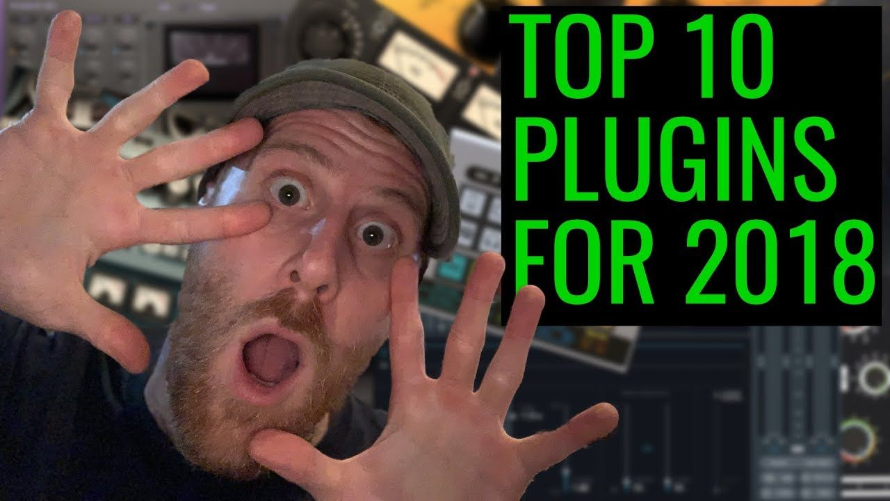 Best Mastering Plugins 2018 Top 10 Mastering Plugins Music Tutorials Music Courses Step Music