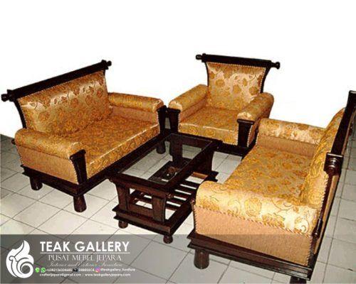 Daftar Toko Mebel Di Palembang Dunia Jati Furniture 20