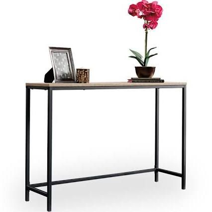 Captivating Modern Entry Table Narrow   Google Search