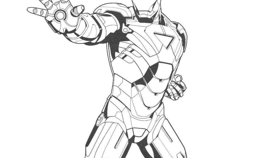 Iron Man Posing Coloring Pages Superhero Coloring Superhero Iron Man Outline Drawing At Getdrawings Free In 2020 Superhero Coloring Outline Drawings Iron Man Cartoon
