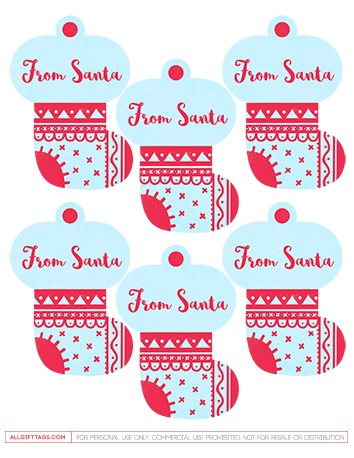 pin by muse printables on gift tags at allgifttags com pinterest
