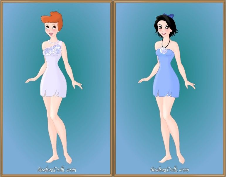 BJ Ward  Behind The Voice Actors Who played betty rubble in the flintstones movie