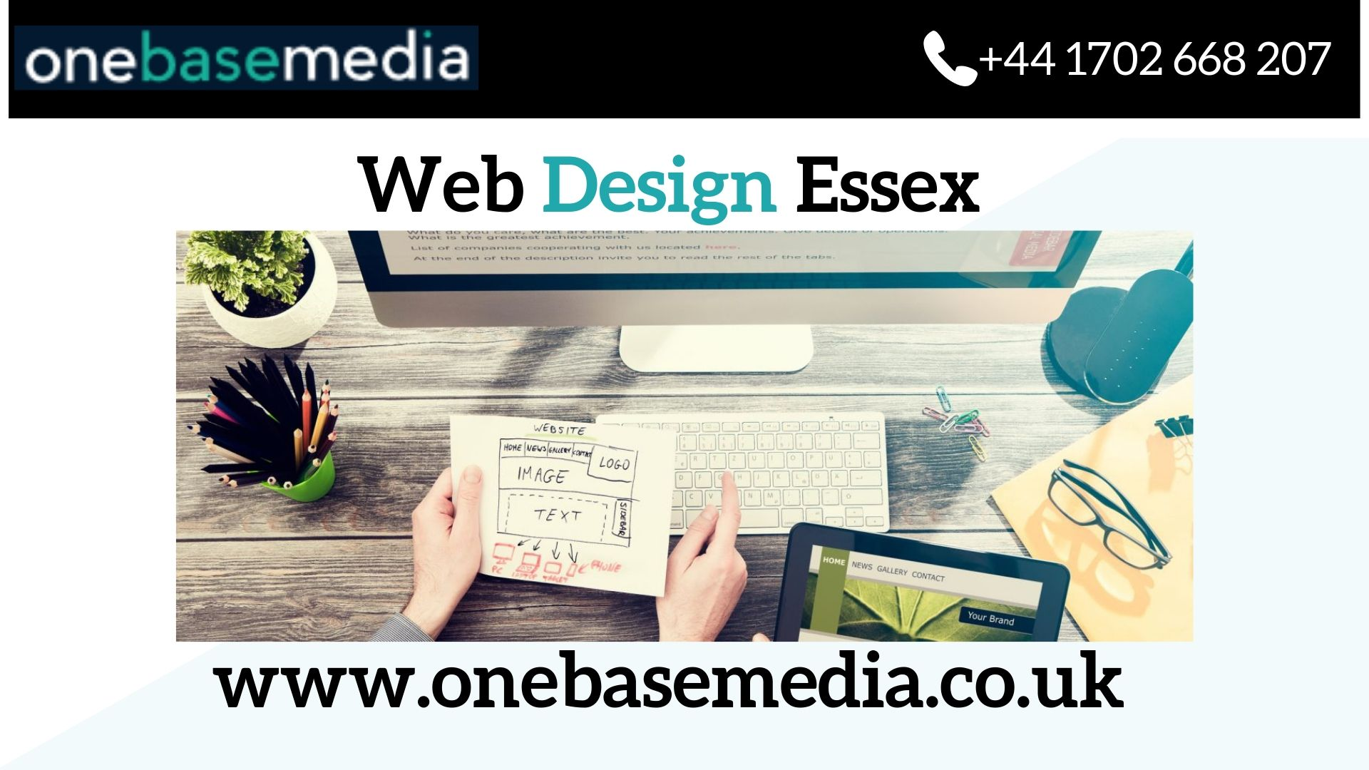 We Love Building Websites Over The Years We Have Built Hundreds Of Bespoke Websites For A Range Of Differ Seo Digital Marketing Affordable Websites Web Design