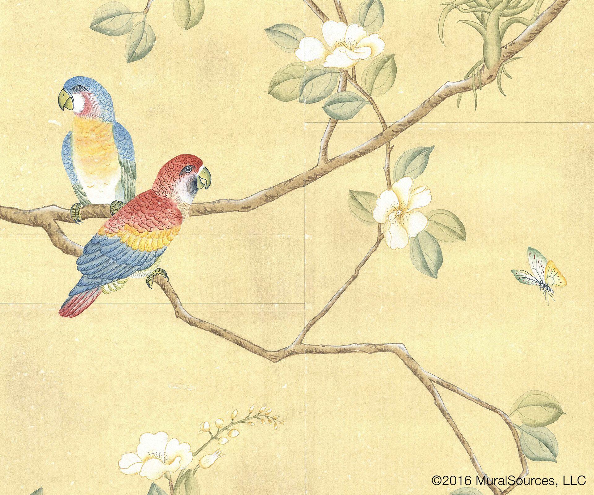 Best mural wallpaper www.muralsources.com | Compras | Pinterest ...