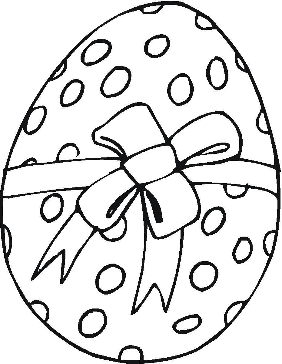 Window color ostern malvorlagen Malvorlagen ostern