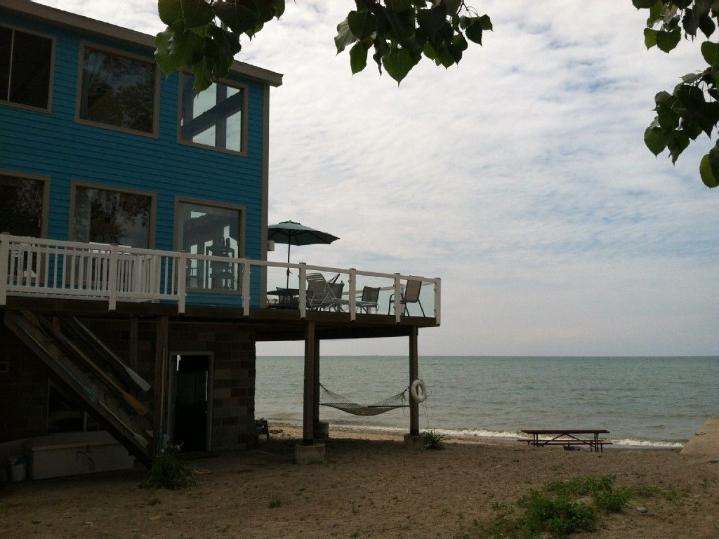 erie vacation rental vrbo 418037 5 br great lakes house in pa 5 rh pinterest com