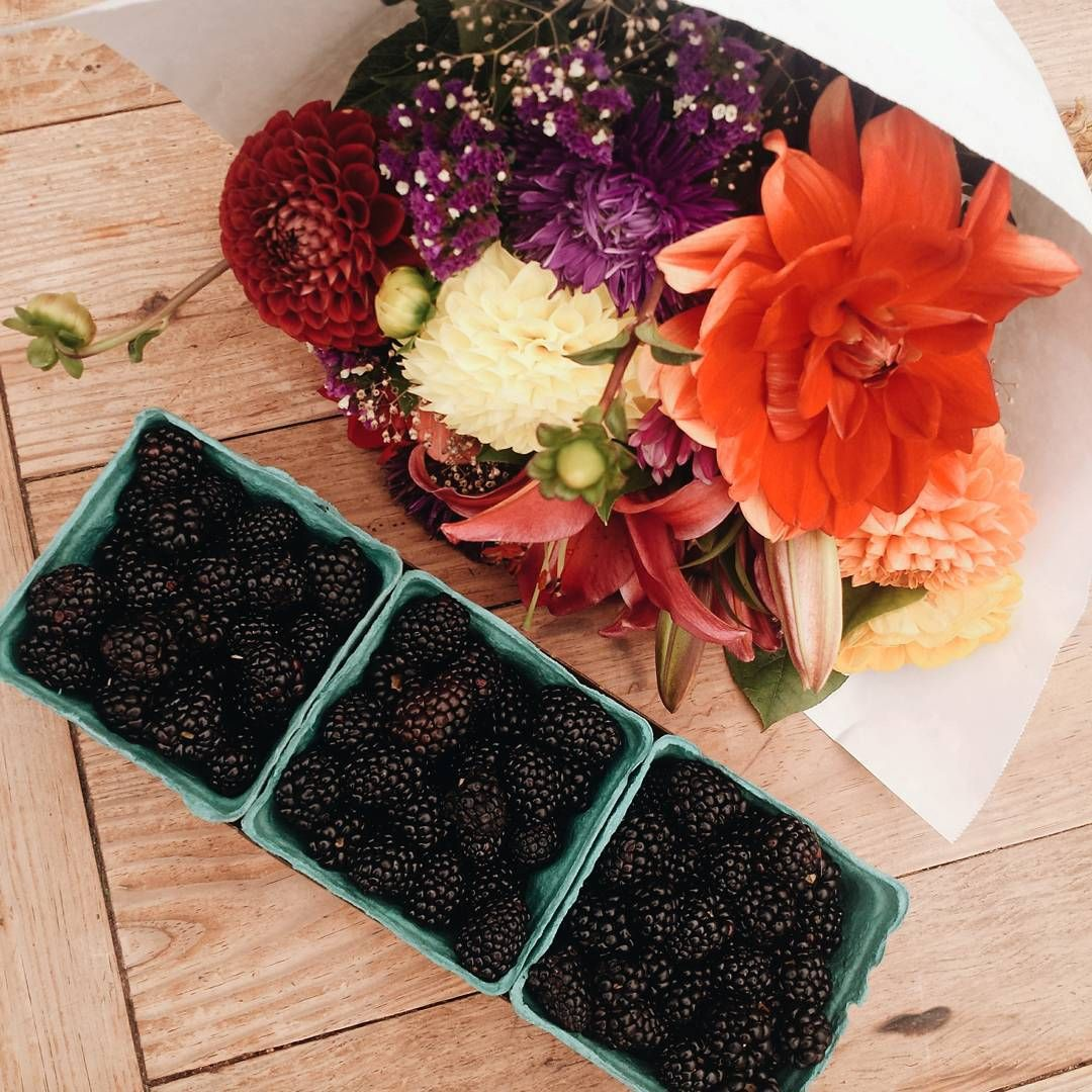 Farmer S Market Goodness Eeeeeats Feedfeed F52grams Vscogrid Vscocam Vsco Vscofood Foodvsco Vscocook Ink361 Food52 Buz In 2020 Instagram Food Food 52 Food