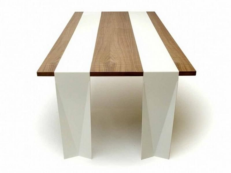 Where To Buy Table Legs Online Your Dream Home Design De