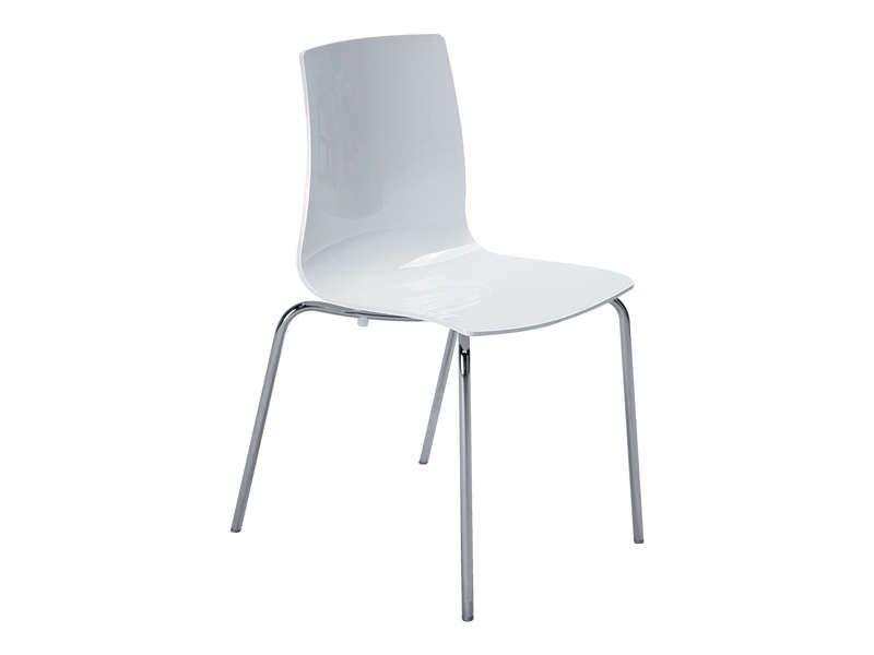 Chaise. Folding ChairPas CherKitchen ...