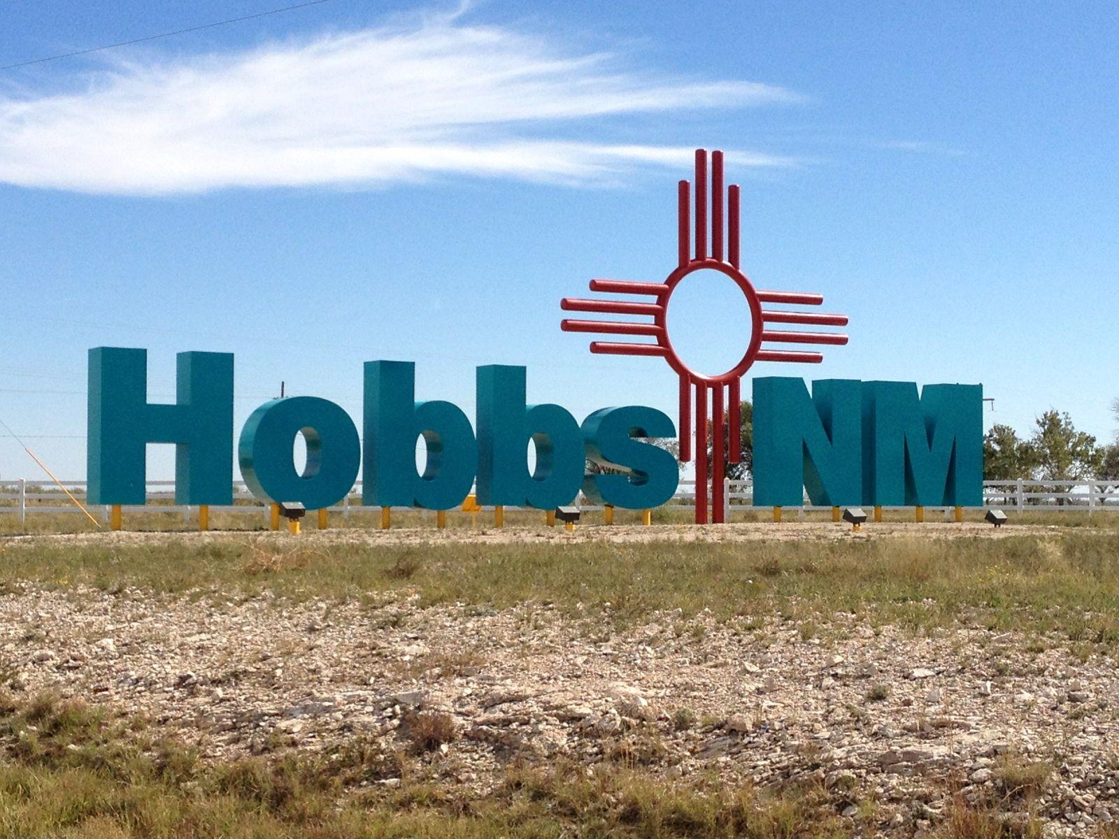 hobbs nm - Google Search