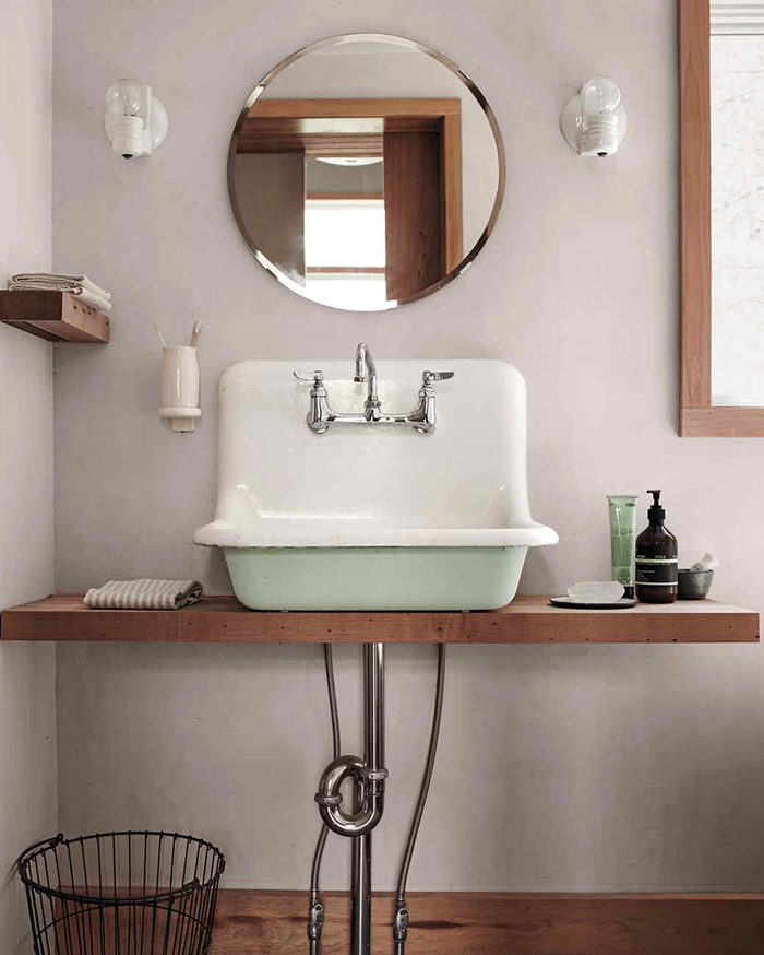 Bathroom Sinks Nz the best design from new zealand. and around the world. and new