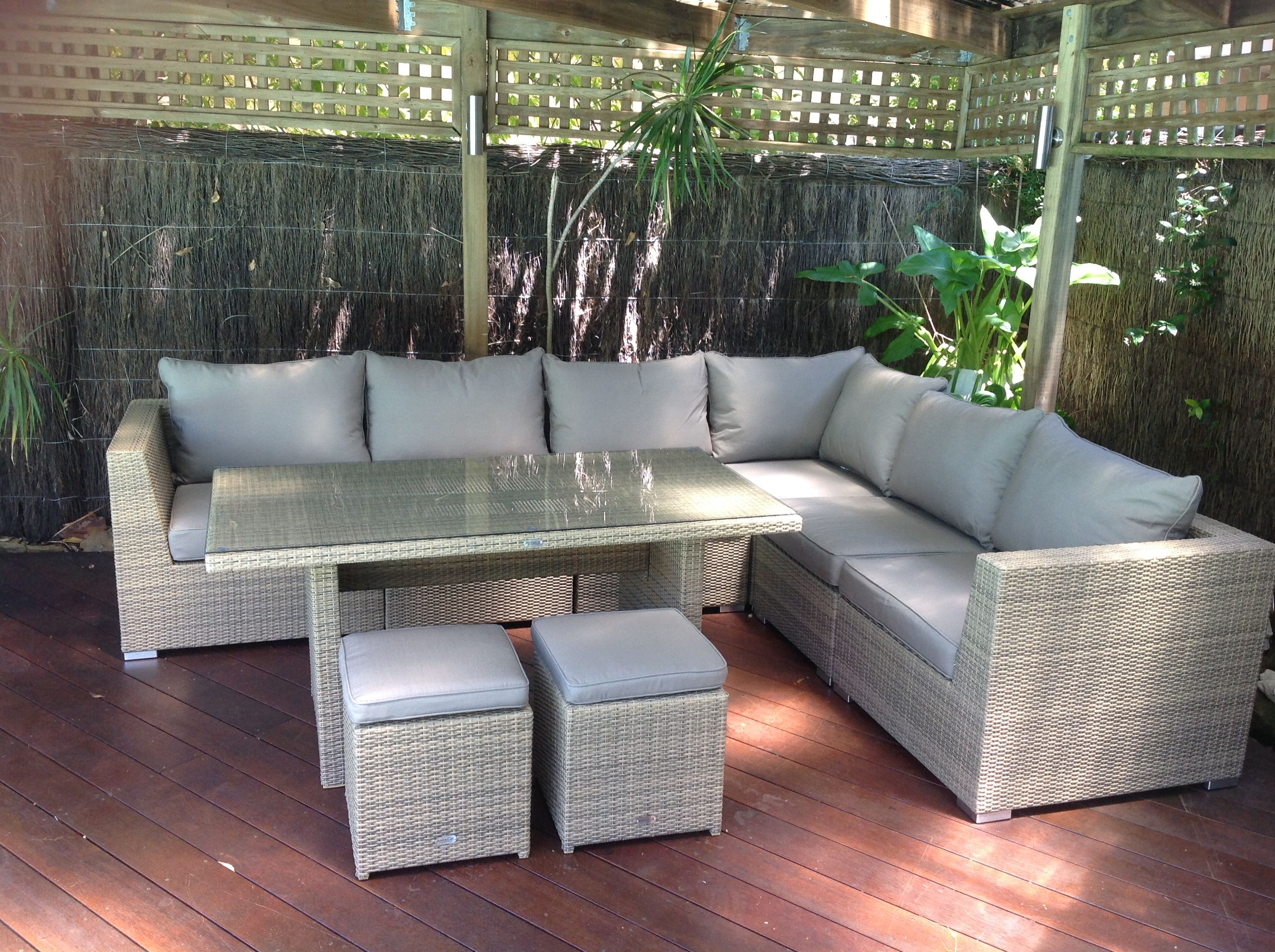kitchen full patio size garden wood chairs outdoor furniture of rustic materials and recommended log lounge cupboard