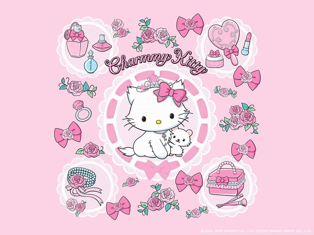 Top 25 Ideas About Sanrio On Pinterest My Melody Keep Calm And