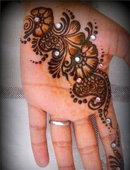 Latest mehndi designs bail mehndi designs mehndi henna latest mehndi designs bail mehndi designs thecheapjerseys Image collections