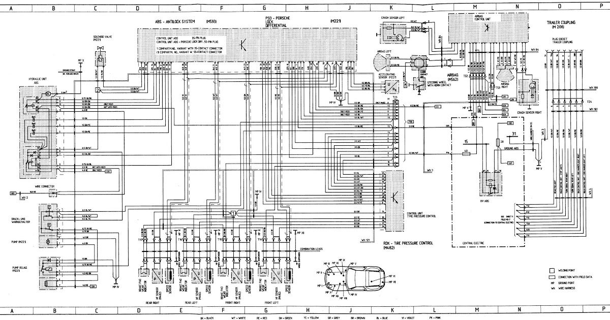 69 Chevelle Voltage Regulator Wiring