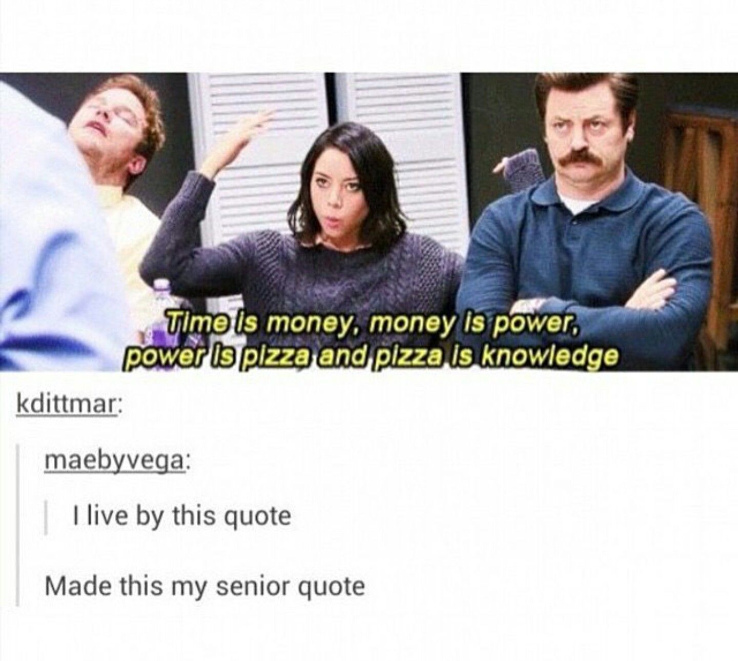 Pin By Michelle On L O L Senior Quotes Funny Senior Quotes Funny Yearbook Quotes