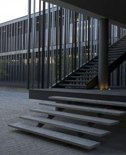 AD11 Grupo de Arquitectura y Diseño - Guadalajara - Architects | world-architects.com