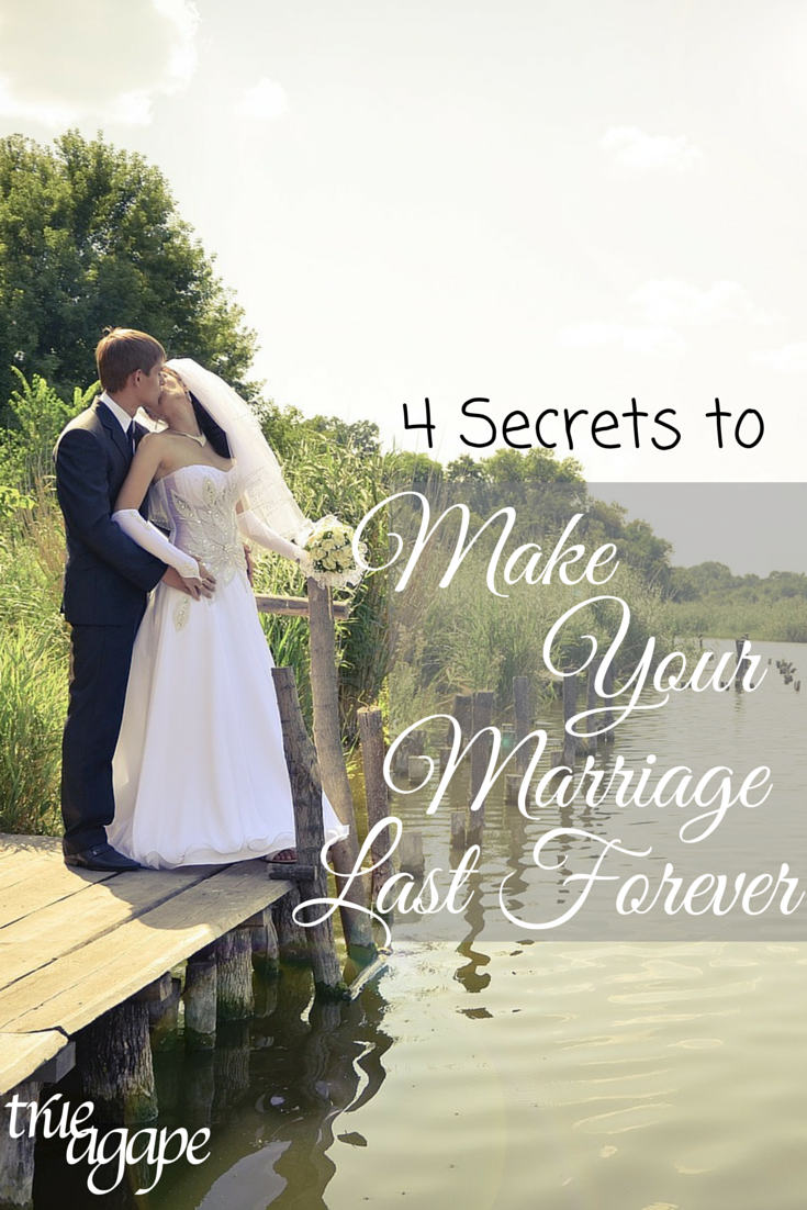 Watch Will Your Marriage Last video