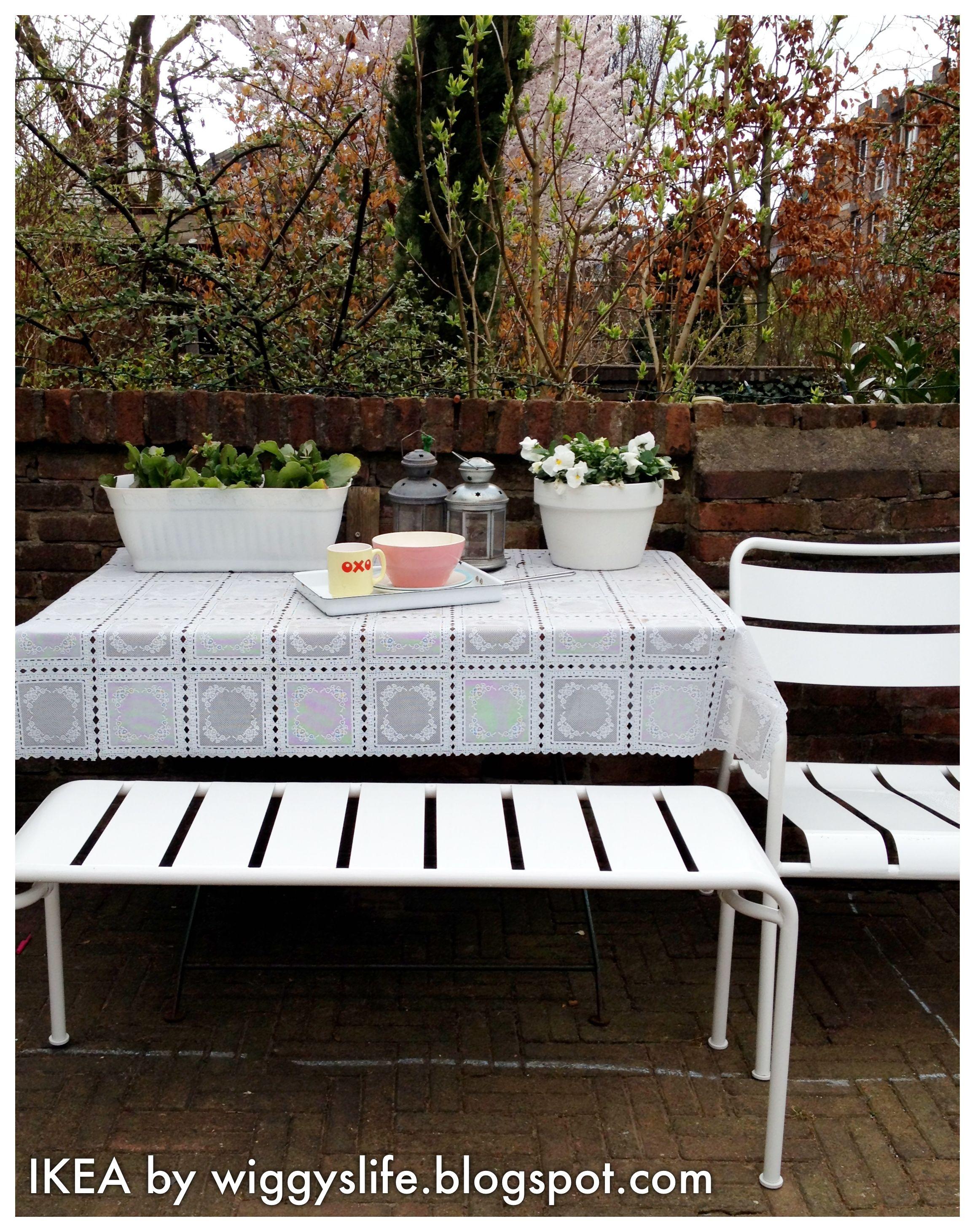 7d7005a9a6c1a4195a9f29485a361916 Impressionnant De Ikea Table Exterieur Conception
