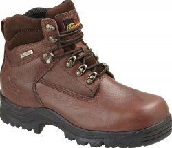 4f6c4b79675e Extra Wide Steel Toe Boots And Where You Can Find The Best Deals ...
