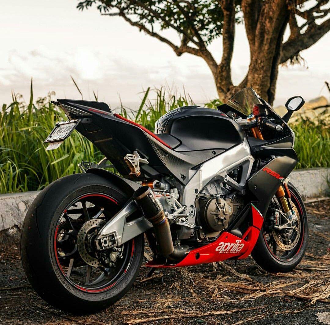 Yamaha yzf r125 usata moto usate 2016 car release date - Megelli 250r Scion Tc Sportsbike Pinterest Sportbikes Scion Tc And Scion