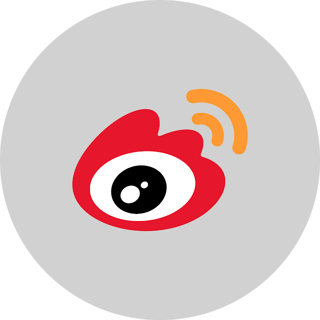 Download Logo Sina Weibo Svg Eps Png Psd Ai Vector Color Free Logo Sinaweibo Svg Eps Png Psd Ai Vector Color Free Art Vect Vector Vector Logo Logos