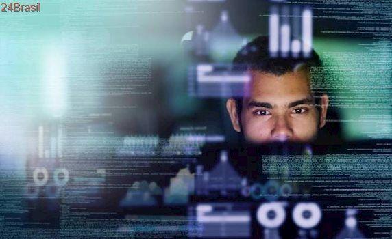 Aeronáutica dos EUA quer que hackers a ataquem em troca de prêmios