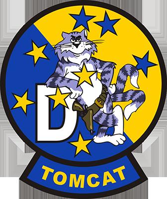 26+ Tomcat logo info