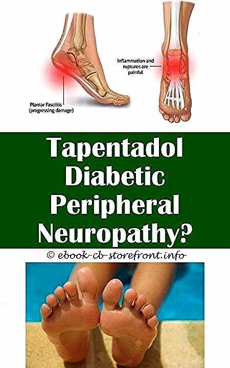 Tricks What Is Autonomic Neuropathy does parkinson disease cause peripheral neuropathyBest Supplements For Neuropathy diabetic neuropathy essential oilsDoes Multiple Myel...
